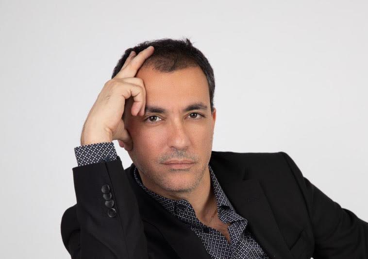"""ד""""ר גבריאל בוקובזה"""